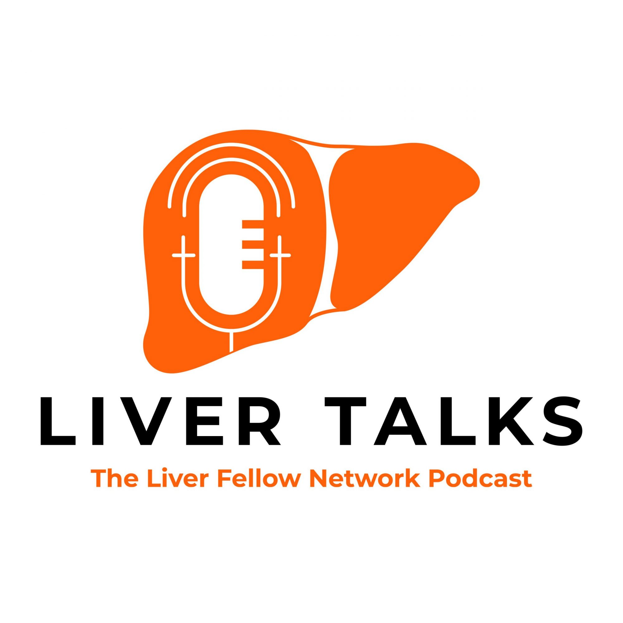 livertalks-logo